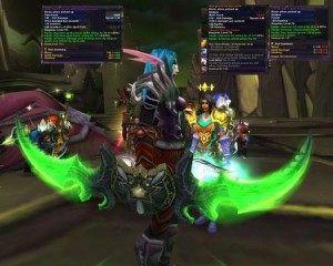 play wow game rusia world of warcraft